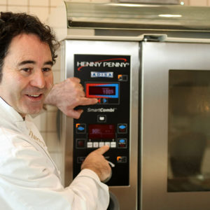 colaboracion-tecnica-gastronomica-para-la-industria-alimentaria